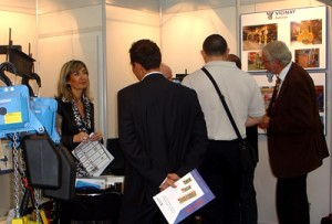 cemat-stand-vicinay-cemvisa